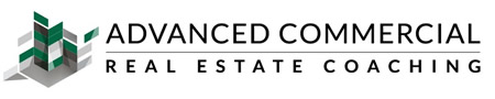 Commercial Real Estate Training and Coaching
